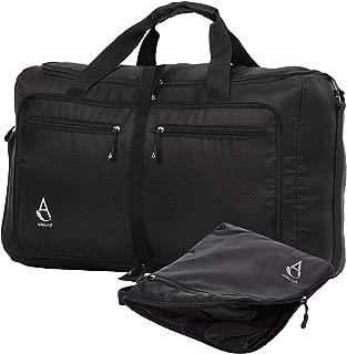 Best packable duffel backpack Reviews