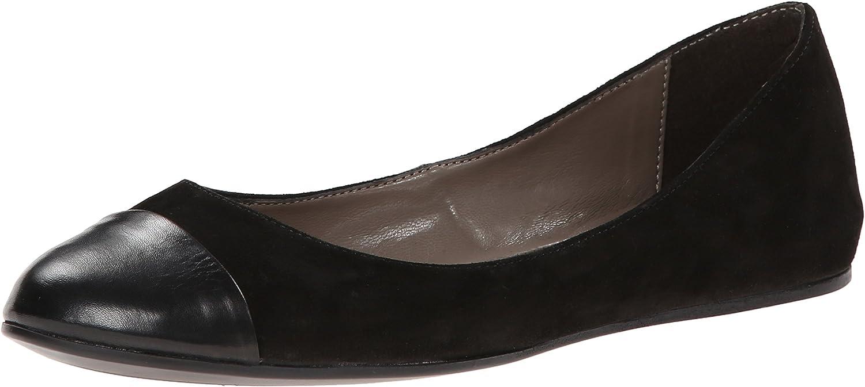 Nara shoes Women's Tata Ballet Flat