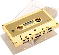 Best 60 minute cassette tapes Reviews