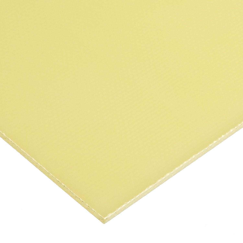 G-10 Garolite Sheet - 1 32