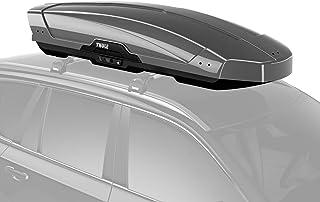 Suchergebnis Auf Für Folie Dachgepäckträger Boxen Transportsysteme Auto Motorrad