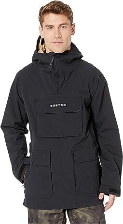 Paddox Jacket