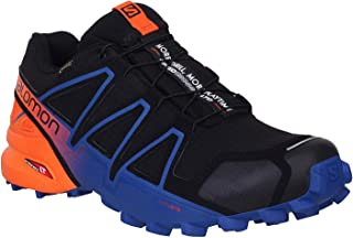 salomon speedcross 4 jabong 5.0