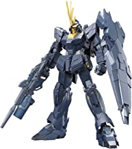 Bandai Hobby Banshee Norn (Unicorn Mode) High Grade Universal Century Figure Model Kit