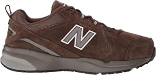Men's 608 V5 Casual Comfort Cross Trainer