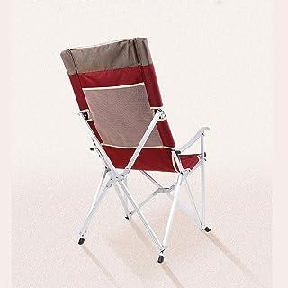 Amazon.fr : Table Chaise Jardin Pas Cher - qinmosheji : Jeux ...