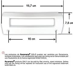 Amazon.es: tirador frigorifico