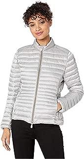 Women's Non Hooded Basic Jacket