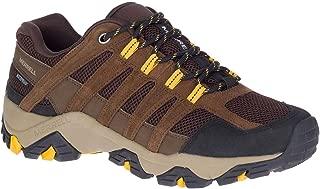 Merrell Dashen Waterproof Erkek Outdoor Ayakkabı
