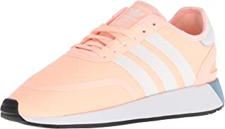 adidas Originals Women's N-5923 W Running Shoe
