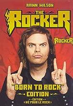 Best the rocker dvd Reviews