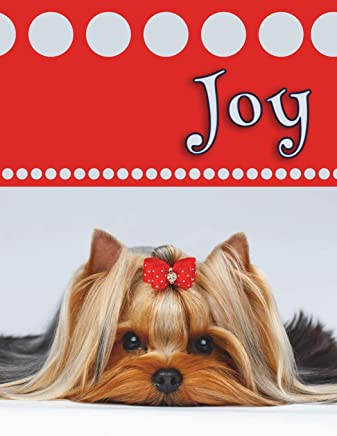 Joy Address Book: Personalized Address Book