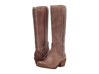 Sofft Anniston (Light Taupe Rodeo) Women