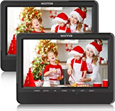 Best car dvd player for baby Reviews