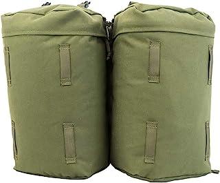 SF Sabre PLCE - Bolsillos laterales para mochila
