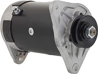 New Premium Motor Generator fits John Deere UTV Gator TX FJ400D-05 2006-2014 Club/EZ-GO Golf Carts Medalist/Precedent/DS Series FE290 FE350 80-06 30083-69A 30083-69B 30083-69C GSB107-04 GSB107-04A