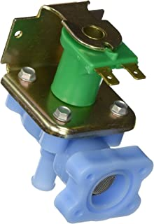 Appliance Parts DW-53 Dishwasher Solenoid Fill Valve