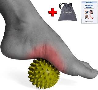 myofascial release wrist