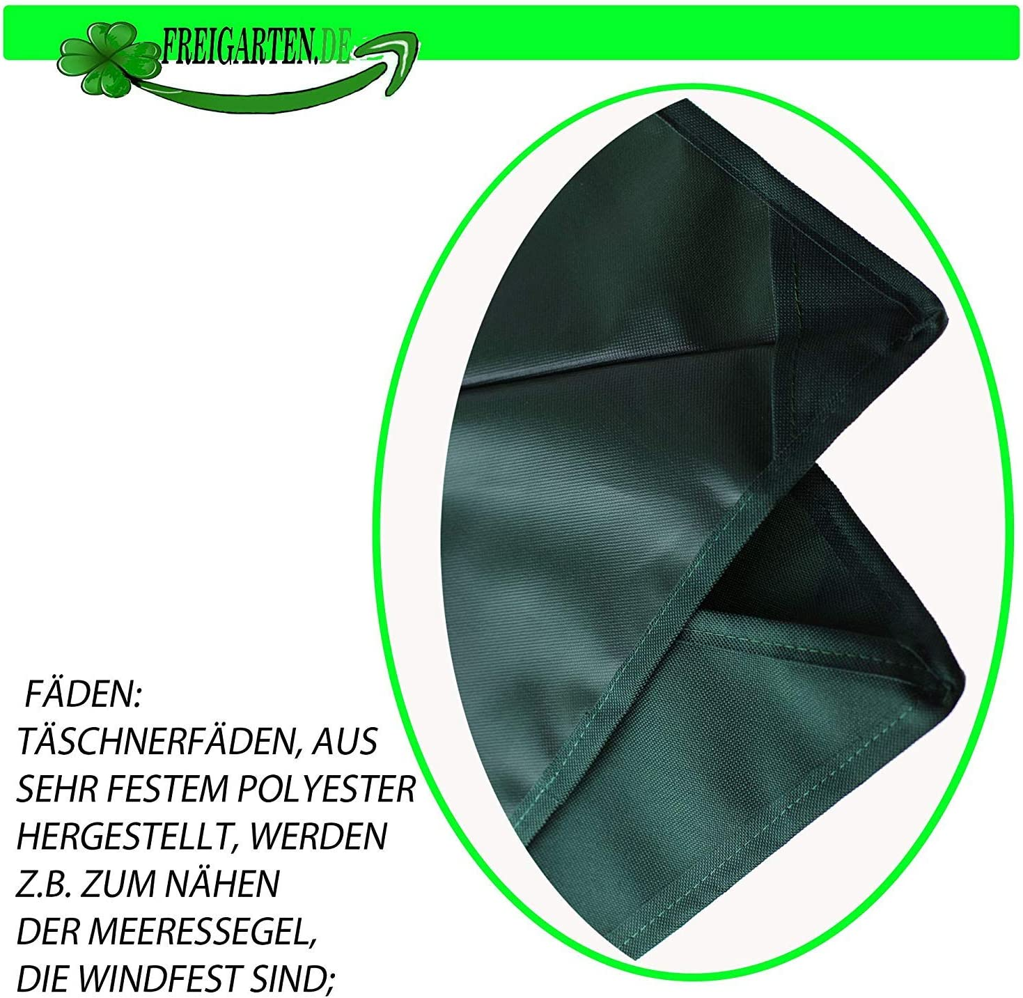 Panama PCV Soft 370 g//m/² Mod/èle 9 Marron freigarten.de Toit de rechange pour tonnelle 3 x 4 m Sable antique Imperm/éable Mat/ériau