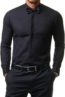 Suchergebnis auf für: Paco Romano Tops, T Shirts