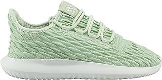 adidas Tubular Shadow Womens Sneakers Green