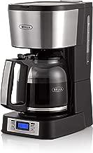 Best bella coffee maker problems Reviews