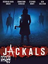 Best jackal film 2017 Reviews