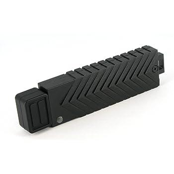 Mushkin Enhanced Ventura MKNUFDVU120GB 120GB USB 3.0 Solid State Drive