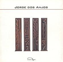 Jorge dos Anjos: Depoimento