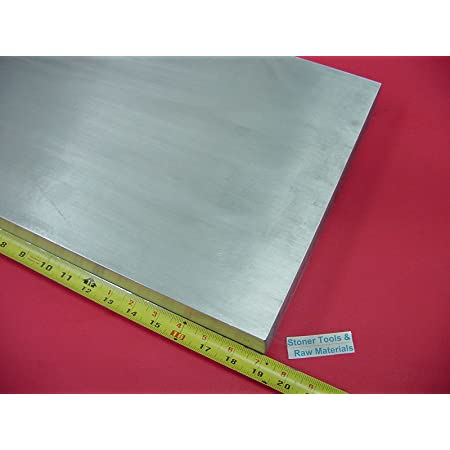 """1//2/"""" X 4 1//2 circle   ALUMINUM 6061 Solid Plate Mill Stock .50 thick"""