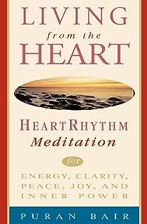 stream entry meditation