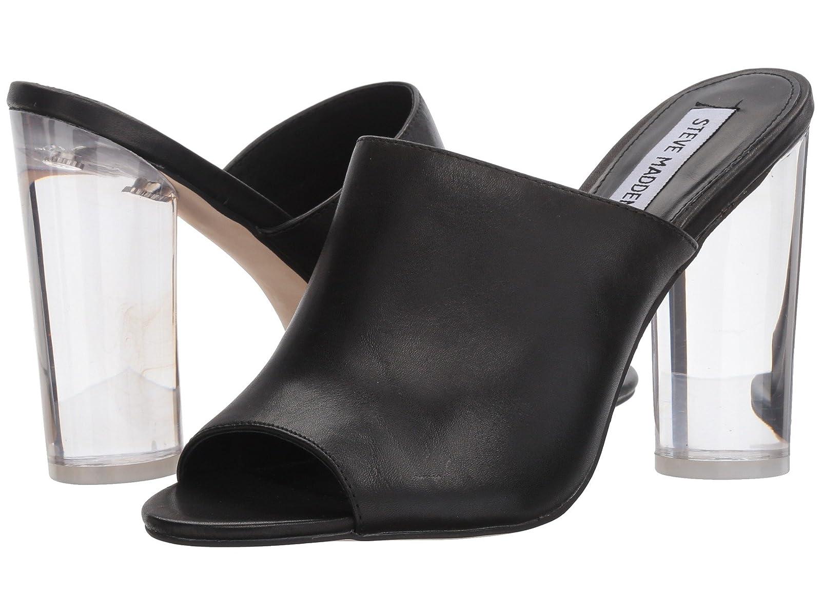 Steve Madden ClassicsCheap and distinctive eye-catching shoes