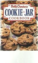 Betty Crocker Cookie Jar Cookbook