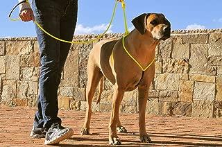 Rope-N-Go Large