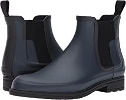 Hunter - Original Refined Dark Sole Chelsea Boots