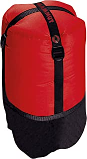 Best mammut compression sack Reviews