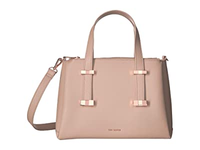 Ted Baker Julieet (Taupe) Handbags
