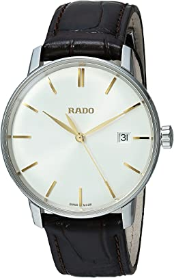 RADO - Coupole Classic - R22864035
