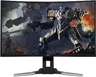 Acer XZ321Q bmijpphzx 31.5