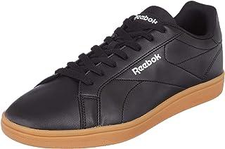 Reebok Reebok Royal Complete Clean 2.0 Ayakkabı Spor Ayakkabılar Erkek