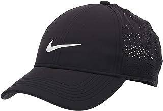 Nike Womens Women's Aerobill Heritage86 Performance Hat