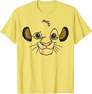 the lion king shop