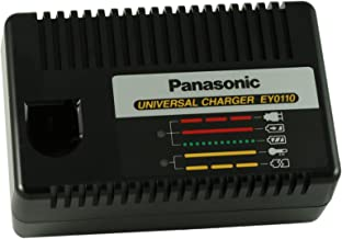 Best panasonic ey6409 battery Reviews