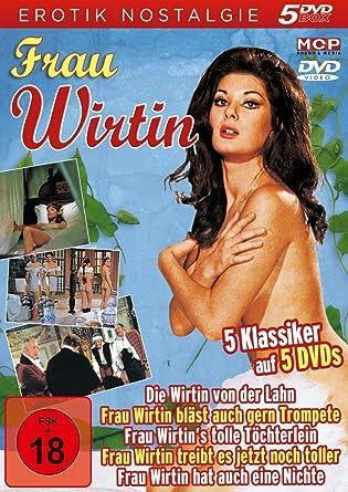 Erotik free film Retro Erotica