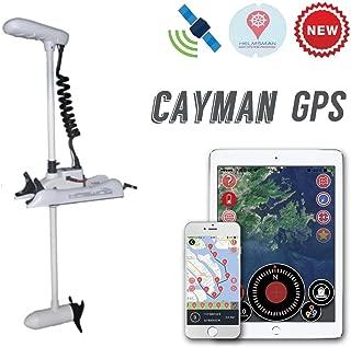 Haswing-GPS 48