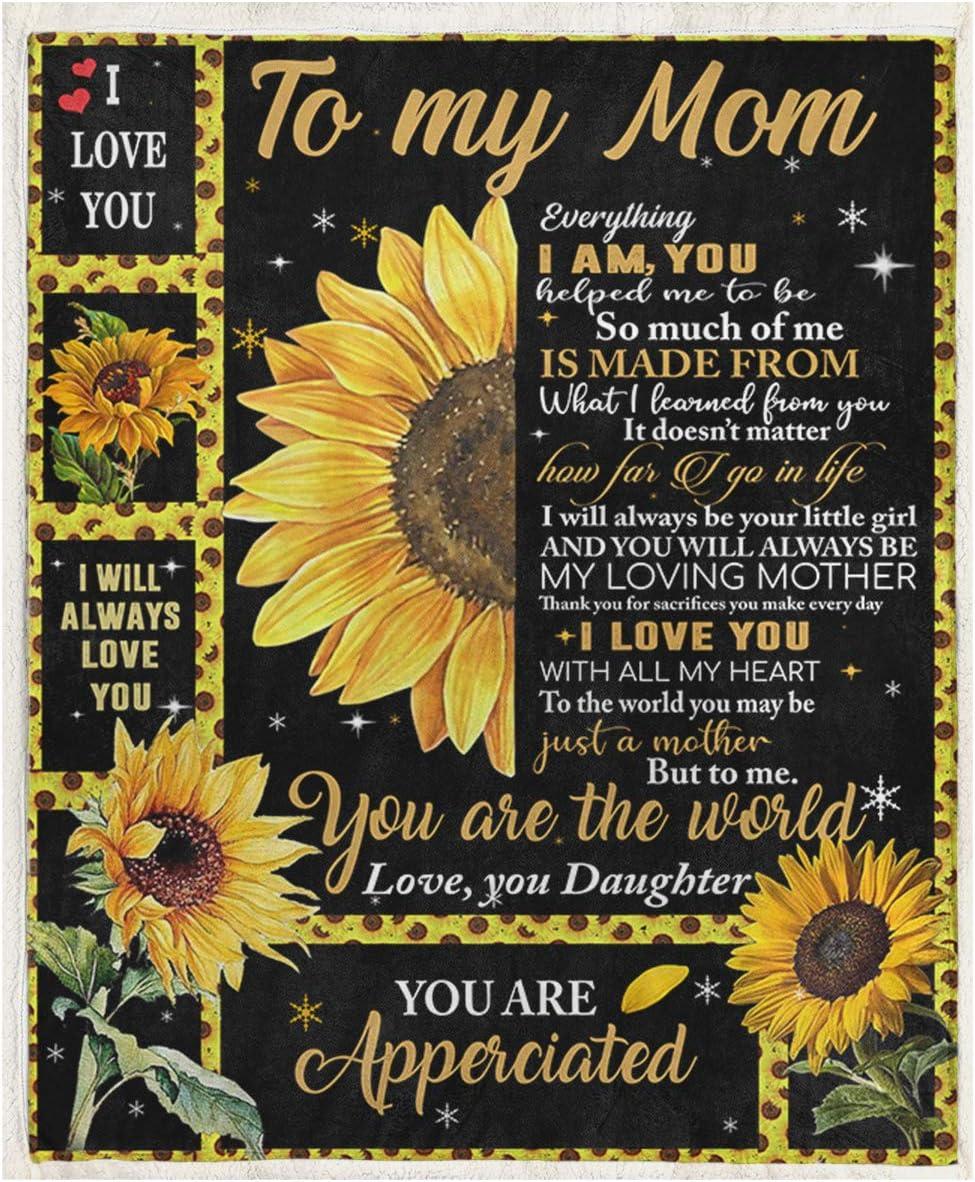 値引き DesDirect Store to My Mom Everything Me IAM You Be ついに入荷 Helped Sun