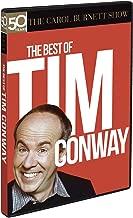 Best tim conway harvey korman Reviews