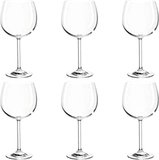 pure montana le vin rouge X438.12 le 6/ème assortiment