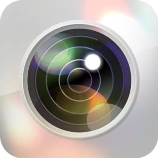 Camera+ by KVADGroup