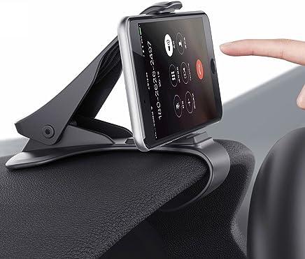 style à la mode bon out x design intemporel Amazon.fr : toyota$yaris - Consommables et accessoires ...